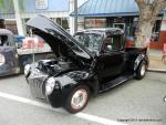 Roam N Relics Car Show17