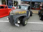 Roam N Relics Car Show19
