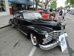 Roam N Relics Car Show21