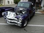 Roam N Relics Car Show23