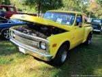 Roaring 20's Car Show10