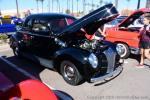 Rock & Roll Classic Custom Car Show of Scottsdale4