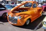 Rock & Roll Classic Custom Car Show of Scottsdale7