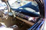 Rock & Roll Classic Custom Car Show of Scottsdale10