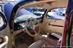 Rock & Roll Classic Custom Car Show of Scottsdale12