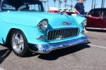 Rock & Roll Classic Custom Car Show of Scottsdale14