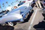 Rock & Roll Classic Custom Car Show of Scottsdale18