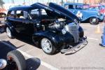 Rock & Roll Classic Custom Car Show of Scottsdale20