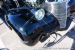 Rock & Roll Classic Custom Car Show of Scottsdale22