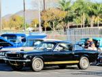 Rock N Roll Cafe Monthly Cruise October 19, 20135
