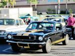 Rock N Roll Cafe Monthly Cruise October 19, 20136