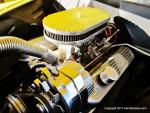 Rock N Roll Cafe Monthly Cruise October 19, 201314