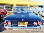 Rock N Roll Cafe Monthly Cruise October 19, 201322