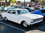 Rock N Roll Cafe Monthly Cruise October 19, 201324