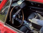 ROCKIN'& ROLLIN' to the RED, WHITE, & BLUE CAR SHOW66