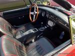 ROCKIN'& ROLLIN' to the RED, WHITE, & BLUE CAR SHOW71