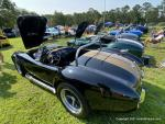 ROCKIN'& ROLLIN' to the RED, WHITE, & BLUE CAR SHOW52