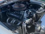 ROCKIN'& ROLLIN' to the RED, WHITE, & BLUE CAR SHOW91