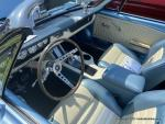 ROCKIN'& ROLLIN' to the RED, WHITE, & BLUE CAR SHOW102