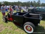 ROCKIN'& ROLLIN' to the RED, WHITE, & BLUE CAR SHOW110