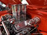 ROCKIN'& ROLLIN' to the RED, WHITE, & BLUE CAR SHOW35