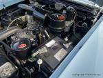 ROCKIN'& ROLLIN' to the RED, WHITE, & BLUE CAR SHOW22