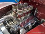 ROCKIN'& ROLLIN' to the RED, WHITE, & BLUE CAR SHOW36