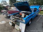 ROCKIN'& ROLLIN' to the RED, WHITE, & BLUE CAR SHOW39