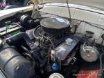 ROCKIN'& ROLLIN' to the RED, WHITE, & BLUE CAR SHOW42
