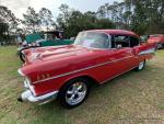 ROCKIN'& ROLLIN' to the RED, WHITE, & BLUE CAR SHOW67
