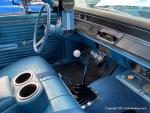 ROCKIN'& ROLLIN' to the RED, WHITE, & BLUE CAR SHOW100
