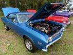 ROCKIN'& ROLLIN' to the RED, WHITE, & BLUE CAR SHOW26