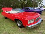 ROCKIN'& ROLLIN' to the RED, WHITE, & BLUE CAR SHOW27