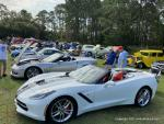 ROCKIN'& ROLLIN' to the RED, WHITE, & BLUE CAR SHOW41