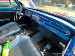 ROCKIN'& ROLLIN' to the RED, WHITE, & BLUE CAR SHOW51