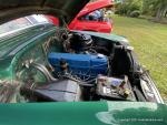 ROCKIN'& ROLLIN' to the RED, WHITE, & BLUE CAR SHOW53