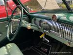 ROCKIN'& ROLLIN' to the RED, WHITE, & BLUE CAR SHOW55