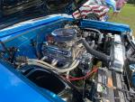 ROCKIN'& ROLLIN' to the RED, WHITE, & BLUE CAR SHOW59