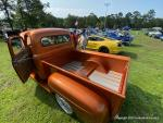 ROCKIN'& ROLLIN' to the RED, WHITE, & BLUE CAR SHOW76