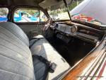 ROCKIN'& ROLLIN' to the RED, WHITE, & BLUE CAR SHOW89