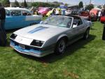 Rocky Mountain Nova Club 17th Annual Great Machine Car Show9