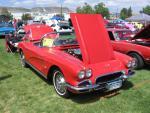 Rocky Mountain Nova Club 17th Annual Great Machine Car Show18