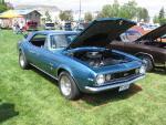 Rocky Mountain Nova Club 17th Annual Great Machine Car Show22