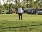 Rod Father Goodguys Tour 201212