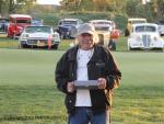 Rod Father Goodguys Tour 201213