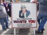 Rod Knockers Show & Shine23