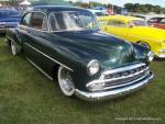 Rodders Journal Revival Car Show74