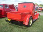 Rodders Journal Revival Car Show75
