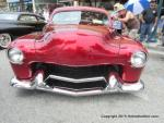 Rods and Roses Car Show101
