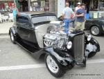 Rods and Roses Car Show105